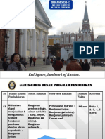 219671343-IRIGASI-SESI-13-B-TERJUN-GOT-MIRING-PELIMPAH-3-pdf-pdf.pdf