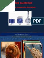 Ppt 1natureza Corpuscular Materia