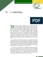 Bab 6- Visioning