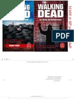 The Walking Dead - Roman 3 - La Chute Du Gouverneur (Part 1)