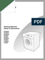 Washing Machine B1085-1285-1485_user-manual_EN.pdf