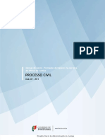 GOV, Manual do Novo CPC.pdf