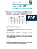 2PD DISEÑOS DE EXPERIMENTOS.pdf