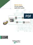 Circuit Breaker Application Guide