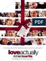 Curtis, Richard - Love Actually (St Martins; 2003).pdf