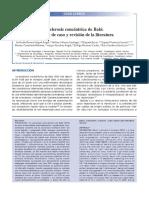 rmn114i.pdf