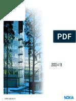 EDGE Presentation from Nokia.pdf