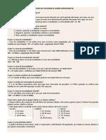 Resumo de Geografia - Demografia.pdf