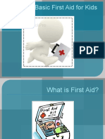 Basic First Aid for Kids.pptx