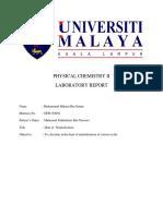 lab fizikal 2(2).pdf