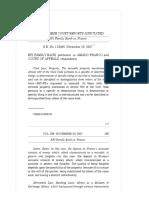 BPI Family v. Franco