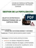 FERTILIZACION-CAFE.ppt