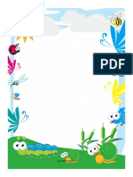 Cute_Insect_Border.doc