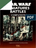 218018065-Stephen-Crane-Miniatures-Battles-Companion.pdf