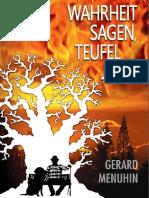 Menuhin-Gerard-Wahrheit-sagen-Teufel-jagen_TB.pdf