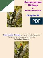 ConservationBiol BioD EOWilson2