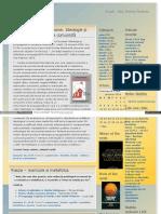 Zupernews Wordpress Com Category Books