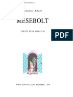 Gazdag Erzsi - Mesebolt.pdf