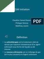 LES BASES de la SCLEROTHERAPIE.pdf