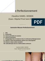 DPC Mousse Perfectionnement 2016.pdf