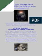 GÖTTLICHE INTERVENTION Massenverhaftungen ~ Neue Anordnungen, Artikel 3.pdf