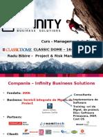 Risk Management Classic Dome - 16-17Feb2014.pptx