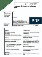 17.NB 1367 - áreas de vivência em canteiros.pdf