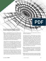Wilcock3_de.pdf