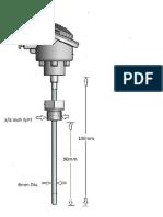 HVAC RTD.pdf