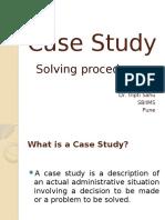 casestudysolvingtechnique-130807032846-phpapp01