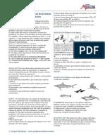exercicios_biologia_evolucao_medio_dificil_gabarito.pdf