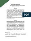 05.-Siti-Novianti.pdf