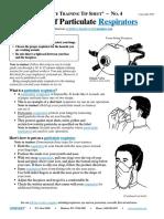 proper-use-of-particulate-respirators.pdf