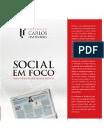 ._ Social-em-Foco_capa__FINAL.pdf