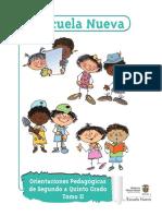 Orientaciones_pedagogicas_de_2_a_5_gradotomoII.pdf