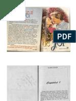 IN-ORICE-ZI-DE-JOI-Peggy-Webb-1.pdf