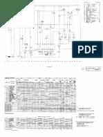286858705-Bosch-Waschmaschine-WOH-4210.pdf