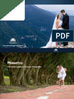 Fotos de Casais - Fotografia de Casamento - Fotografo de Casamento