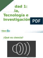 002 - Método Científico