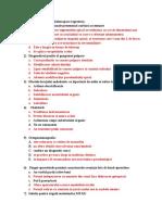 rezolvari-finale-practica-de-vara-2012-3.doc