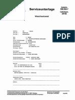 251135417-Privileg-WVA-SENSATION-9415-Service-Diagram.pdf