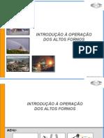 Introdução aos Altos Fornos_2003.ppt