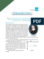 Coordiante-Geometry.pdf