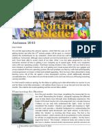 Newsletter0915.pdf