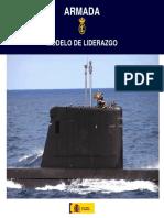 Modelo+de+Liderazgo+de+la+Armada+(accesible) (1)