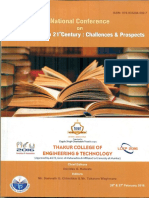 Lccp libraries educational technology fandeluxe Image collections