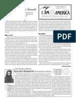 Lori Toye IAM America News7 8pg.format - Newsletter7
