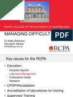 10 Robinson Difficult people.pdf