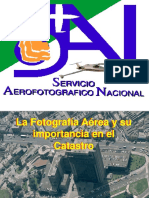 Expo Petroperu San 2016 i