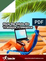 Guia-de-inicio-en-trabajos-freelance.pdf